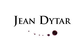 Jean Dytar