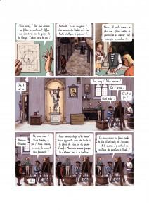 Jean Dytar, scène coupée de la Vision de Bacchus, p.45
