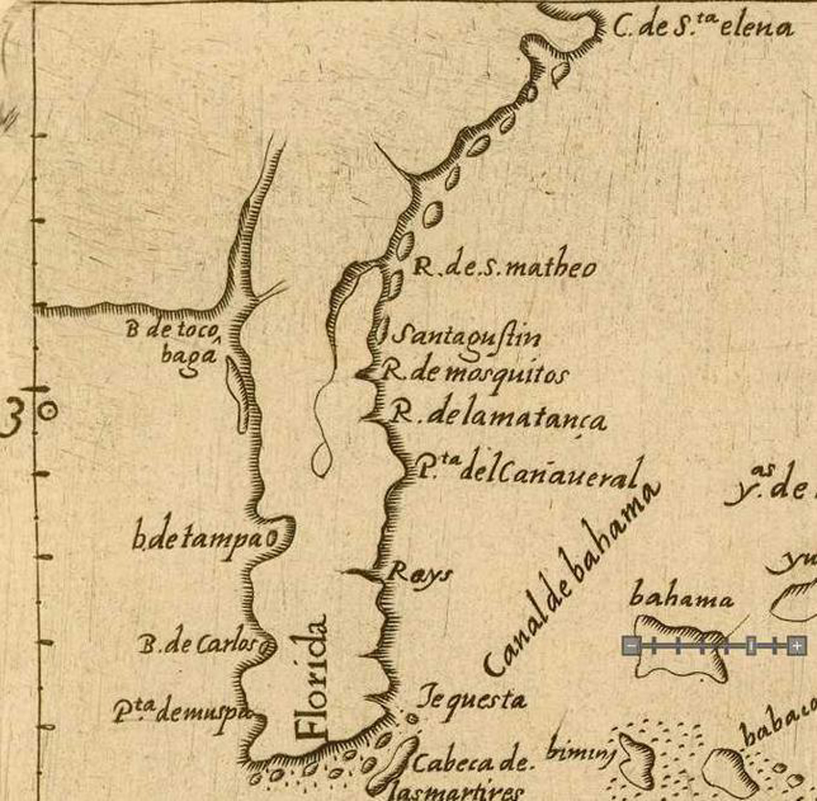 1601_Florida_Spanish_Map_San_Mateo_River_002