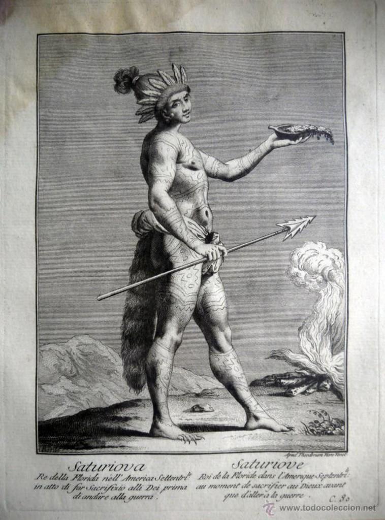 Saturiova Teodoro Viero
