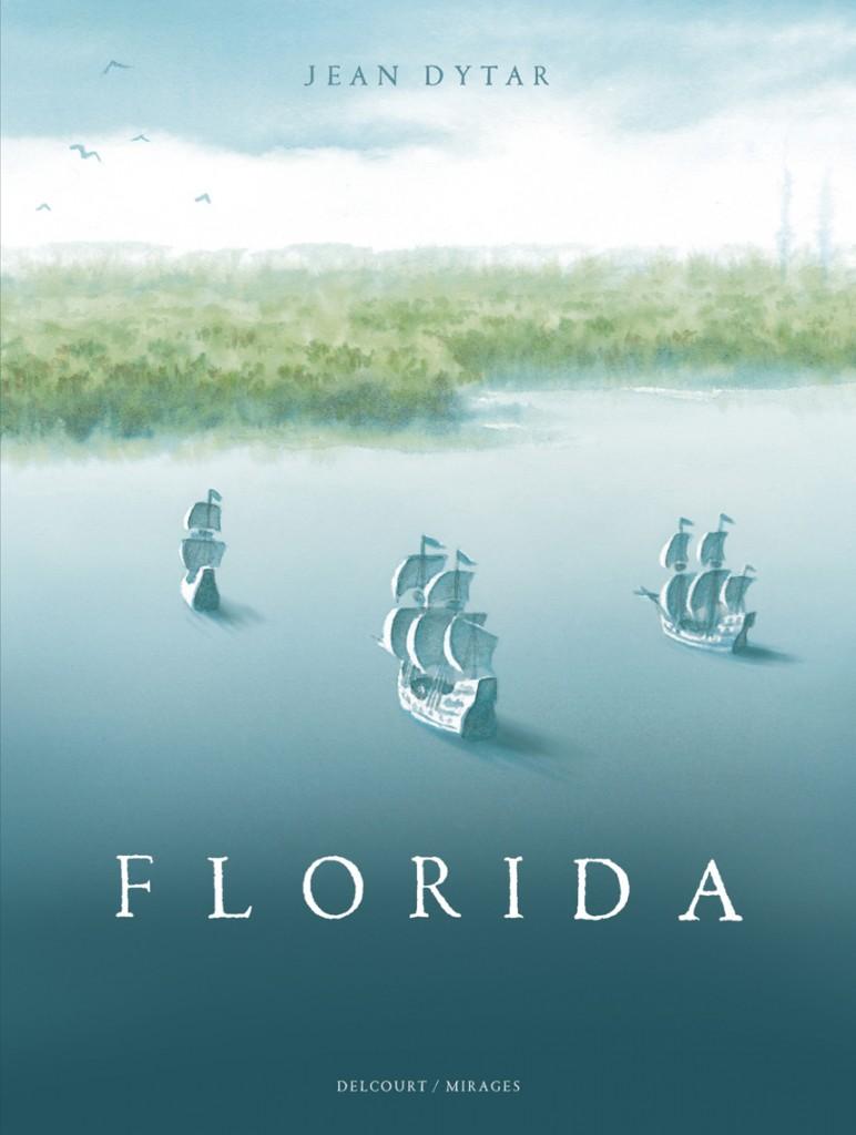 FLORIDA Dytar