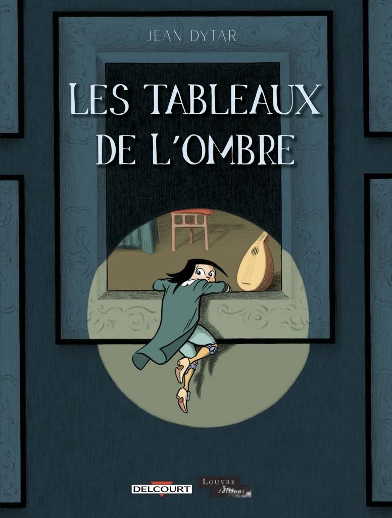 LES TABLEAUX DE L OMBRE