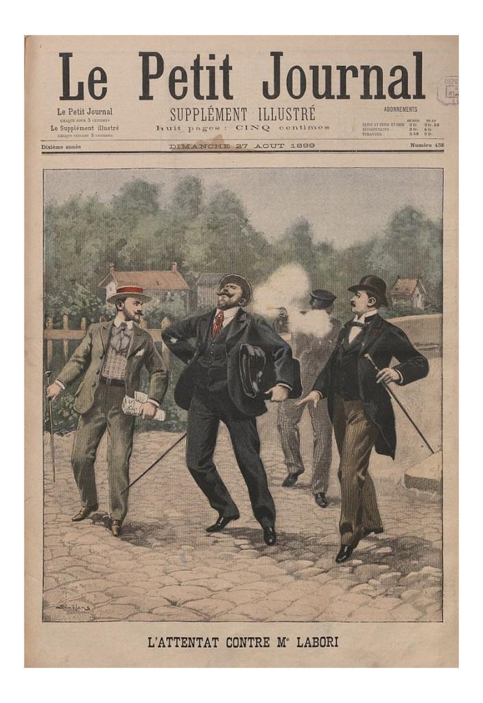 800px-Petit_journal_8_27_1899_Fernand_Labori 2