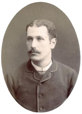 Dreyfus Mathieu